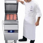 zoom_Arris_GE418EL_Hi_speed_overgrill_chargrill