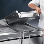 zoom_Arris_GE418EL_Hi_speed_overgrill_chargrill_1